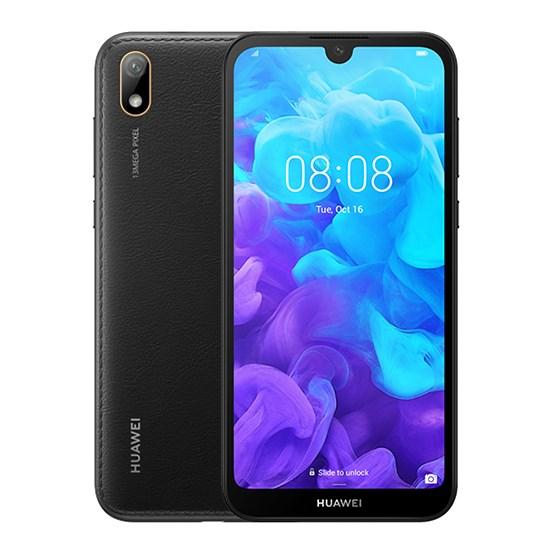 Изображение Huawei Y5 2019 2GB RAM 32GB LTE Black