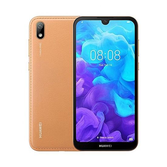 Huawei Y5 2019 2GB RAM 32GB LTE Brown