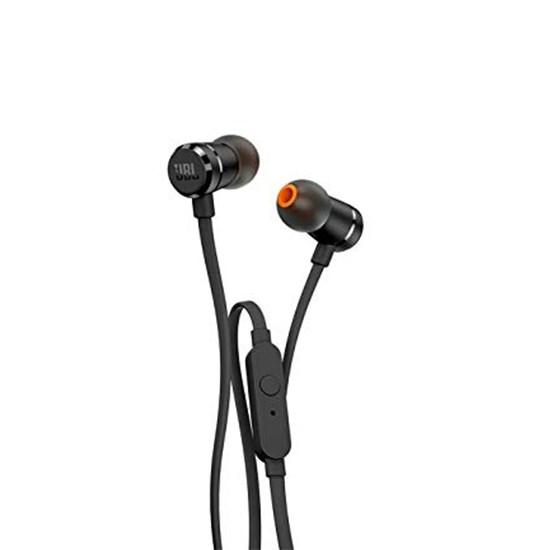 JBL Tune T290 Headphones black