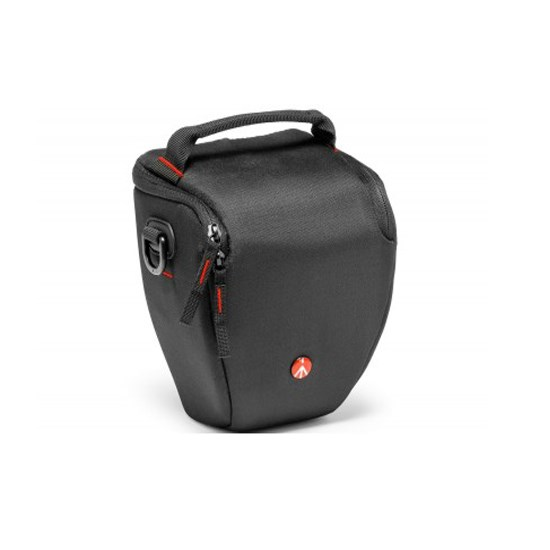 Manfrotto Essential Camera Holster Bag S