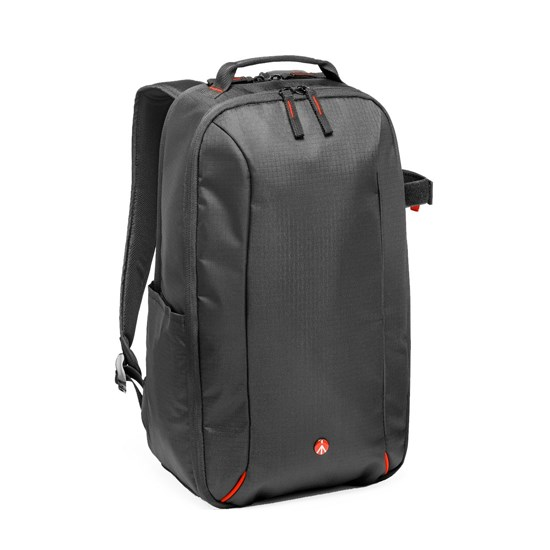 Изображение Manfrotto Essential Camera and Laptop Backpack