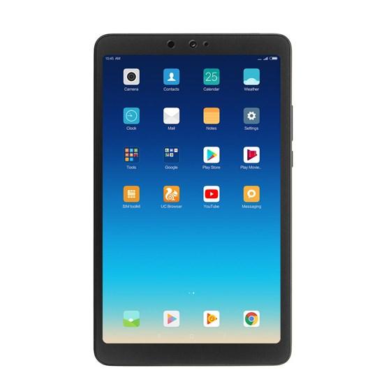 Xiaomi Mi Pad 4 Wi-Fi 4GB RAM 64GB 8.0 black