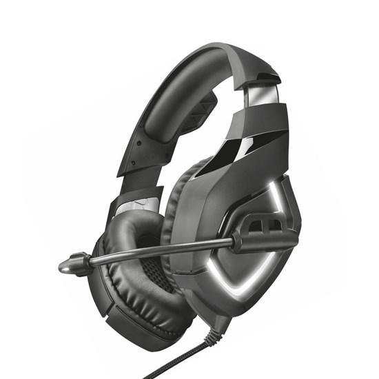 Trust Gaming Headset GXT380 DOXX ILLUMINATED