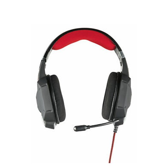 Trust Gaming Headset GXT322 DYNAMIC