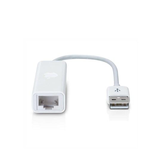 Изображение Apple USB Ethernet Adapter