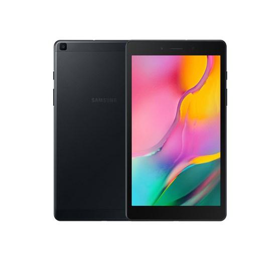 Samsung SM-T295 Galaxy Tab A 8.0 32GB LTE Black