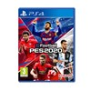 PES 2020 Game for PS4