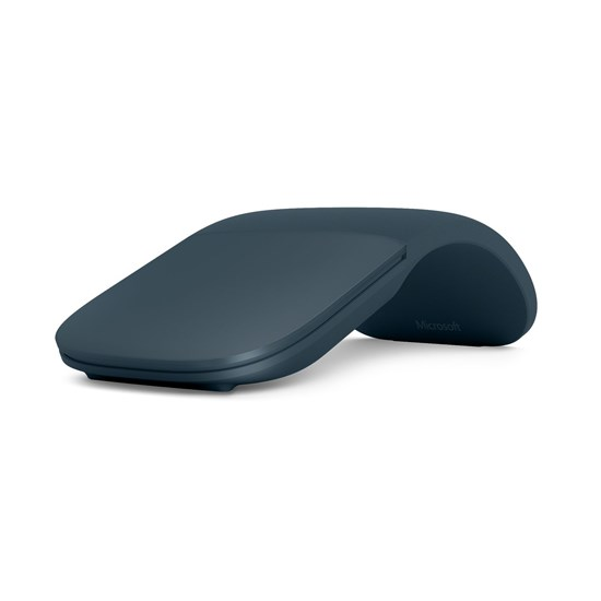 Изображение Microsoft Surface Arc Mouse Cobalt Blue