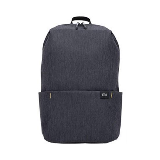 Xiaomi Mi Casual Daypack 13 Black