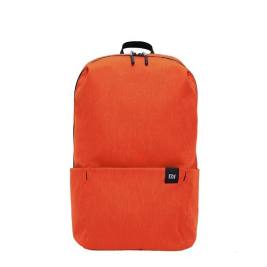 Изображение Xiaomi Mi Casual Daypack 13 Orange