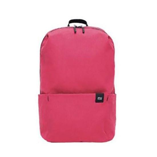 Xiaomi Mi Casual Daypack 13 Pink