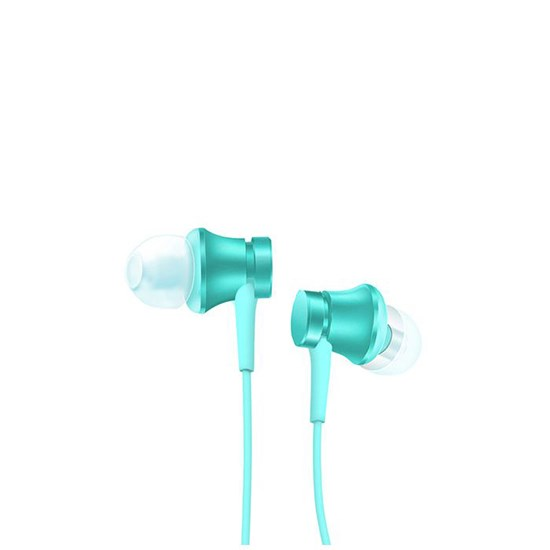 Xiaomi Mi In-Ear Headphones Basic HSEJ03JY Blue