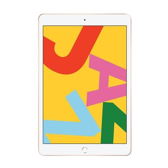 Apple iPad 7th Generation 10.2 inch 32GB Wi-Fi gold