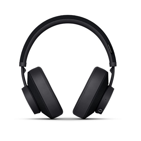 Urbanears Pampas Bluetooth Black