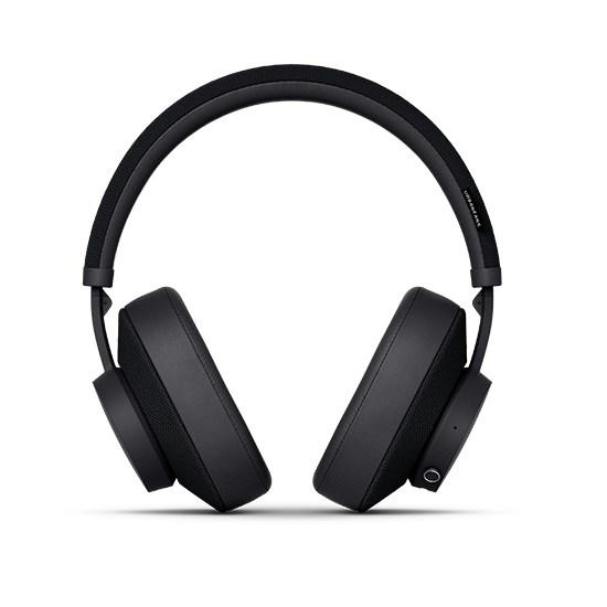 Urbanears Pampas Bluetooth Black