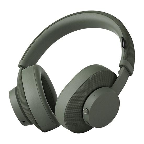 Urbanears Pampas Bluetooth Green