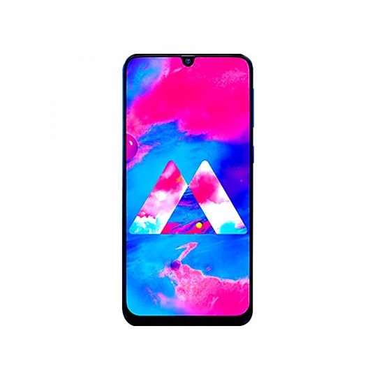 Samsung M305FD Galaxy M30 Dual Sim 3GB RAM 32GB LTE black