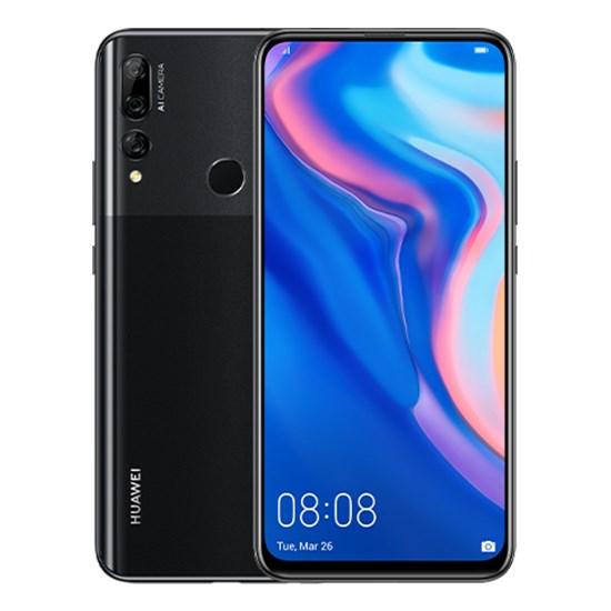 Huawei Y9 Prime 4GB RAM 128GB LTE Black