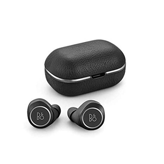 Bang & Olufsen Beoplay E8 True Wireless Black