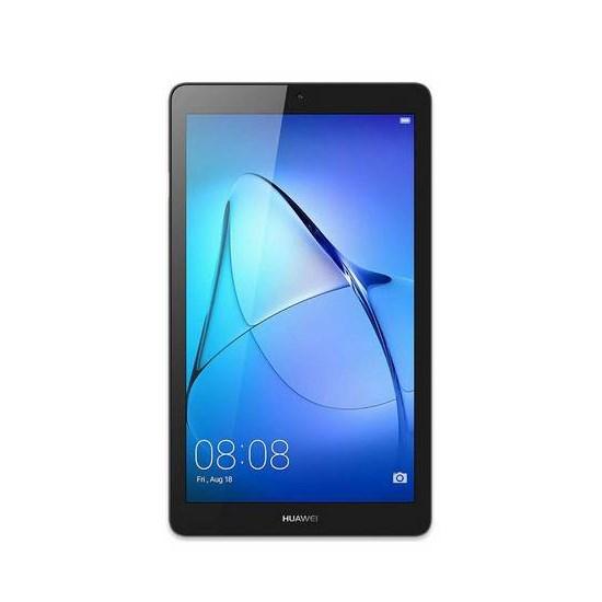 Изображение Huawei MediaPad T3 7.0 16GB 3G grey