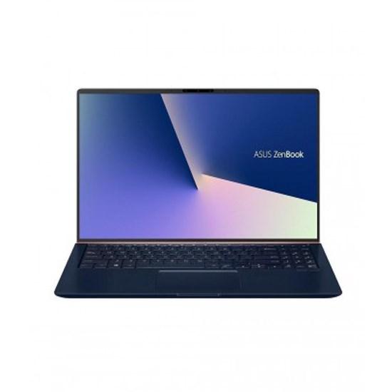 Изображение Asus Zenbook 15 UX533FD-A8081T blue