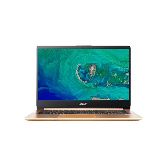 Acer Swift 1 14-32-P8RM NX.GXRER.004 gold