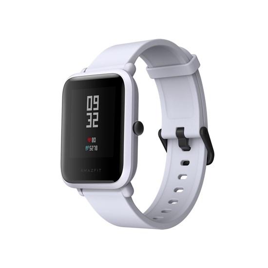 Xiaomi Amazfit Bip grey