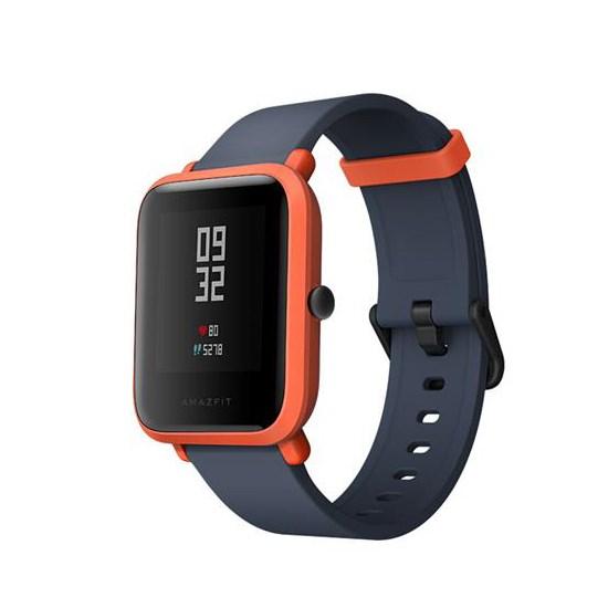 Xiaomi Amazfit Bip Orange