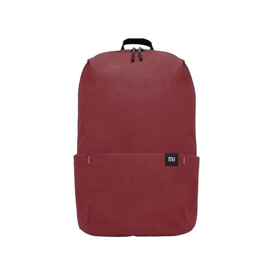 Изображение Xiaomi Mi Casual Daypack 13 red