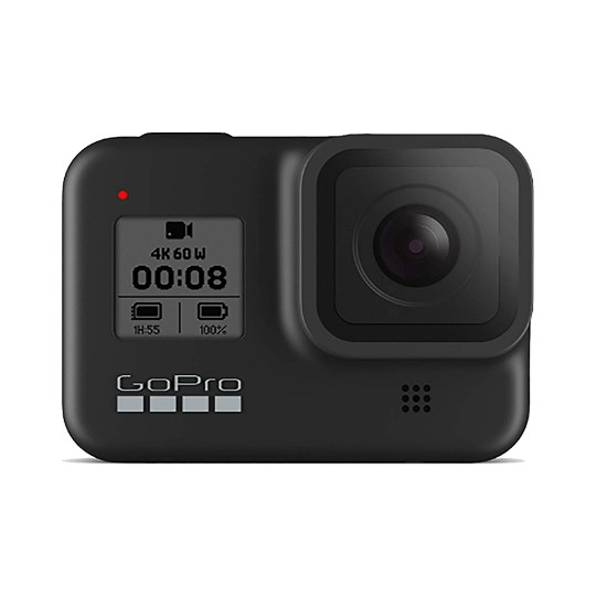 Изображение GoPro Hero 8 Black