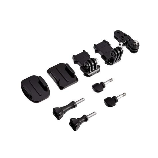 GoPro Grab Bag black