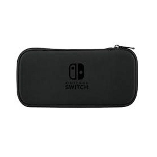 Nintendo Switch Bag black