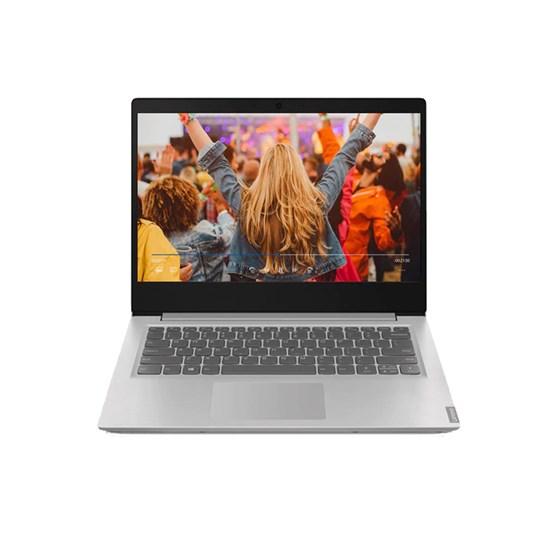 Изображение Lenovo IdeaPad S145-14IWL 81MU00NHRK platinum