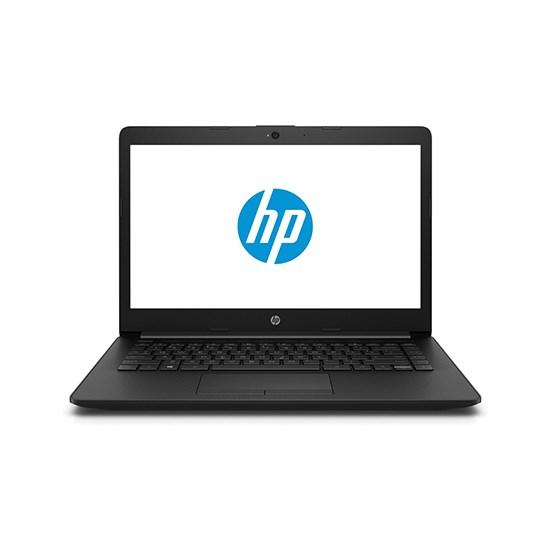 HP 15 DA0211UR 4RK33EA black