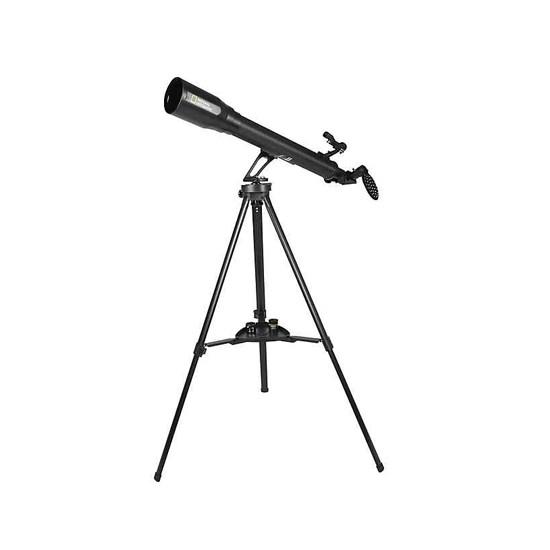 National Geographic Carbon Fiber Refractor CF700SM 70mm Telescope