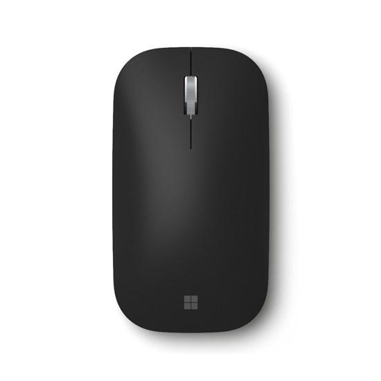Изображение Microsoft Surface Mobile Mouse Black