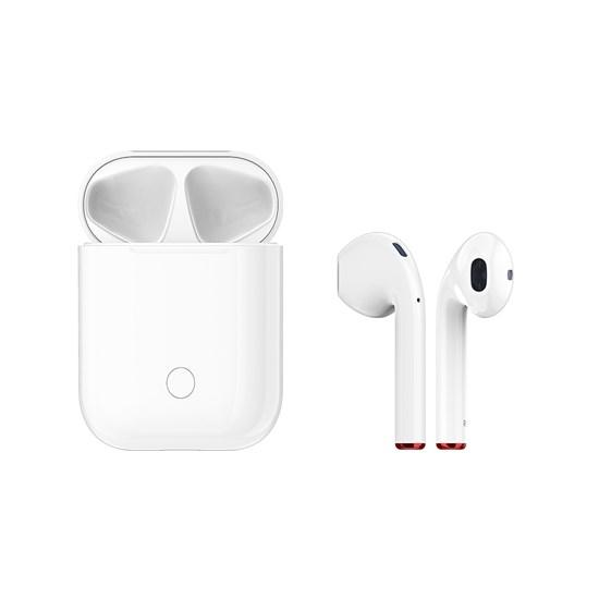 Hoco Original Series Apple Wireless Headset ES28 white