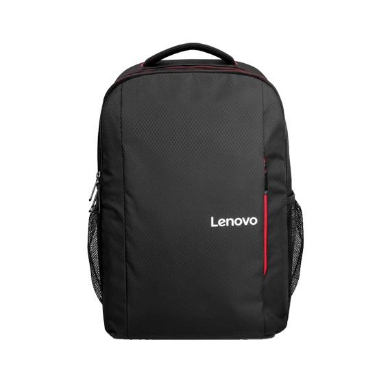 Lenovo 15.6 Laptop Backpack B510