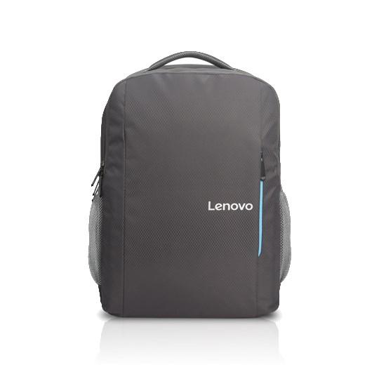 Lenovo 15.6 Laptop Backpack B515 grey