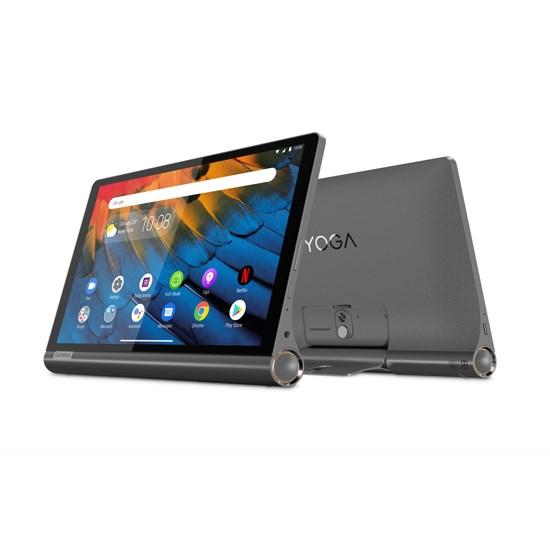 Lenovo Yoga YT-X705X 3GB RAM 32GB LTE