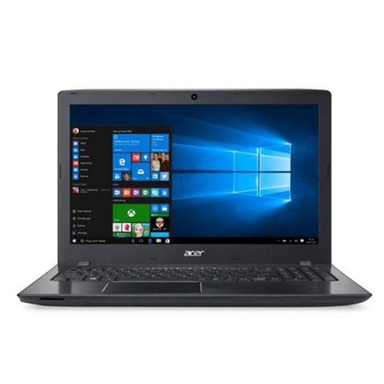 Изображение Acer Aspire 3 A315-53G-5O39 NX.H1AER.019 black