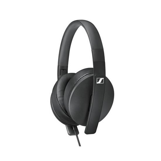 Sennheiser HD 300 Black