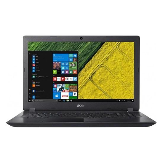 Acer Aspire 3 A315-53-36SH NX.H38ER.011 black