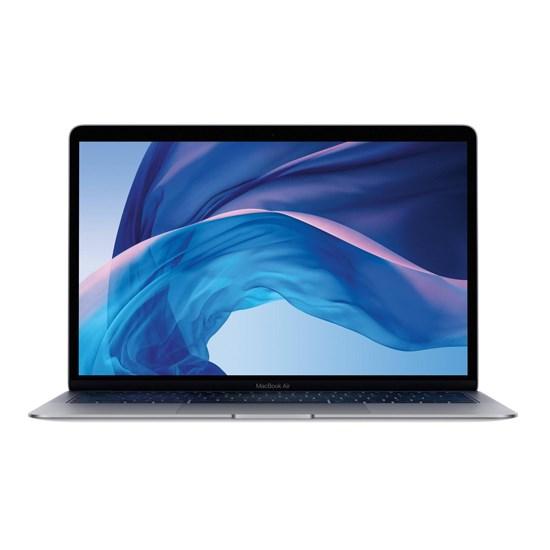 Apple MacBook Air 2019 MVFH2 13.3 inch 128GB grey