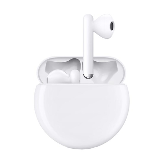 Huawei Freebuds 3 White