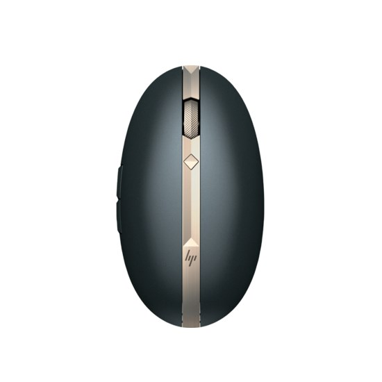 HP 700 Spectre Mouse 4YH34AA blue