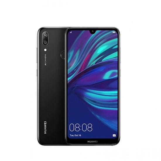 Huawei Y7 Prime 2019 Dual Sim 3GB RAM 64GB LTE black