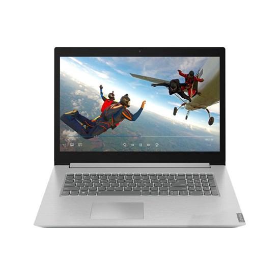 Lenovo IdeaPad L340-17IWL 81M00087RE Platinum