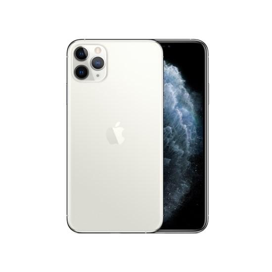 Apple iPhone 11 Pro Max Single Sim 256GB silver