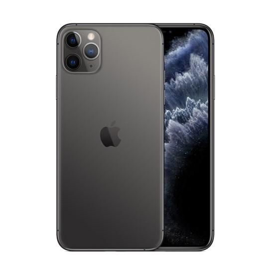 Apple iPhone 11 Pro Max Single Sim 512GB grey